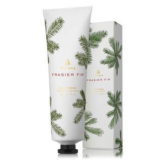 Thymes Thymes Frasier Fir Hand Cream - 3.4oz