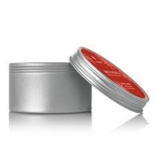 Thymes Thymes Hot Cocoa Dark Candle, Travel Tin