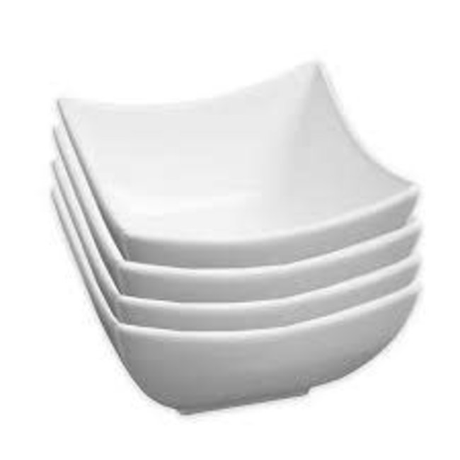 Fortessa - Fiji Square Bowl