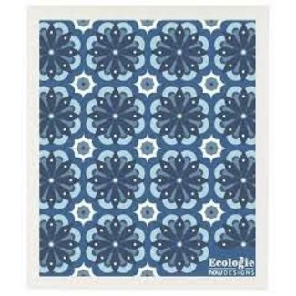 Now Designs Now Design Swedish Dishcloth- Toulouse