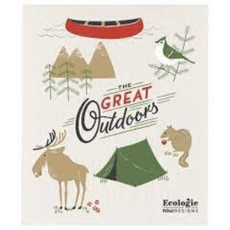 Now Designs Now Designs Dc Swedish The Great Outdoors