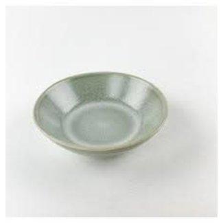 Now Design Dip Bowl- Aquarius Sage