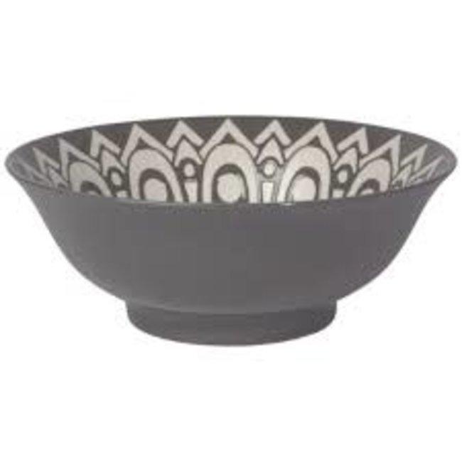 "Now Design Bowl 8""- Kala Shadow"