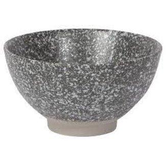Now Designs Now Design Bowl Element 4.75inch Avani