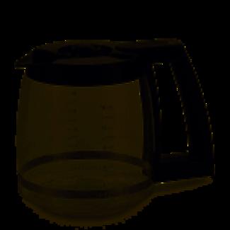 cuisinart Cuisinart 12-Cup Replacement Carafe Black