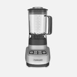 cuisinart Cuisinart Velocity Ultra 1 HP Blender