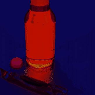 OXO Oxo Steel Bottle Opener