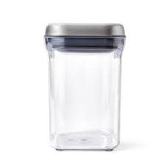 OXO OXO GG- POP CONTAINER RECTANGLE (1.5 QT/ 1.4 L)