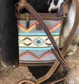 PURSE STS SEDONA CROSSBODY