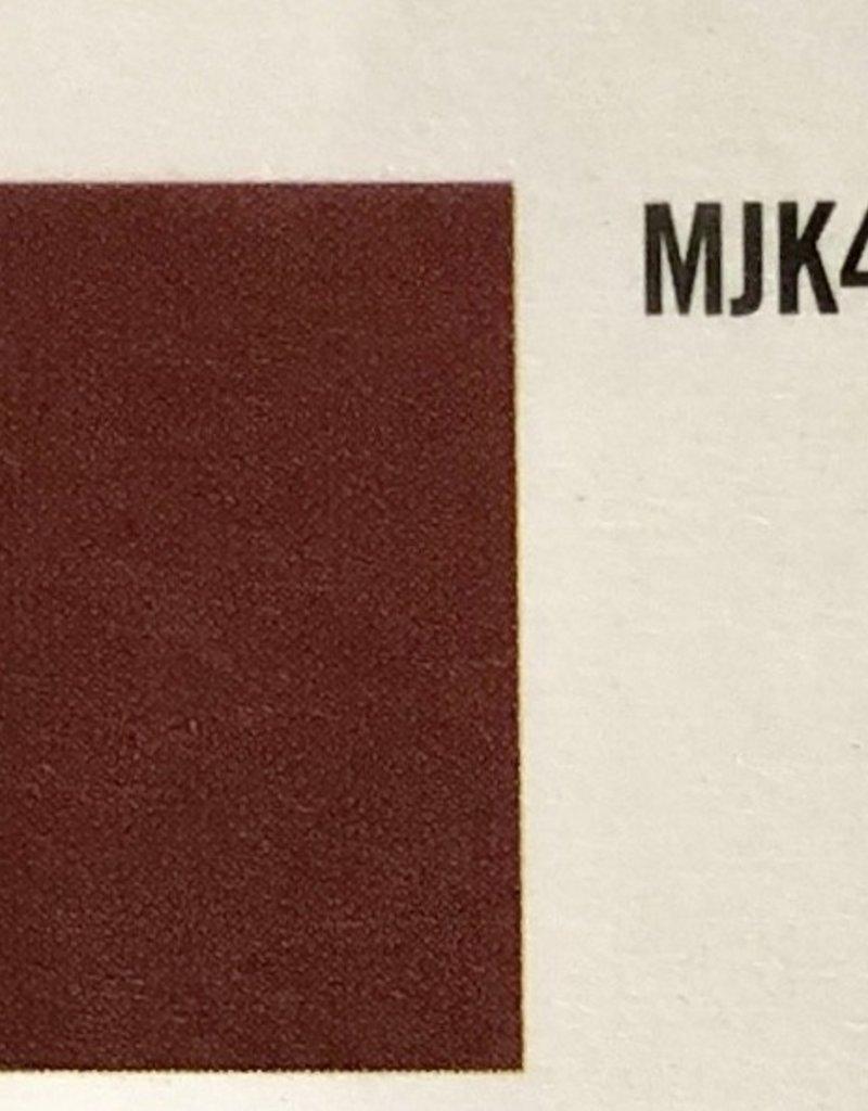 MNS WRANGLER CC JACKET BONDED MJK43BG BURGUNDY