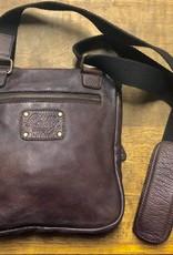 SCULLY CROSSBODY BAG 924 44