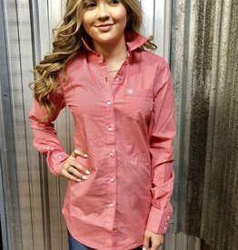 ARIAT WMNS KIRBY STRETCH SHIRT