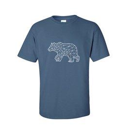 BearT-Shirts