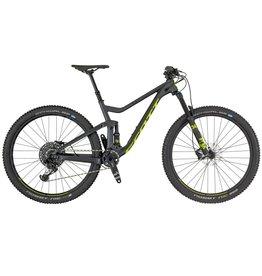 Scott Bicycles Scott Genius 940 M 2018
