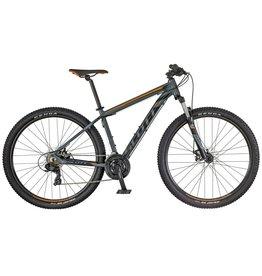 Scott Bicycles Scott Aspect 770 L 2018