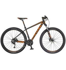 Scott Bicycles Scott Aspect 750