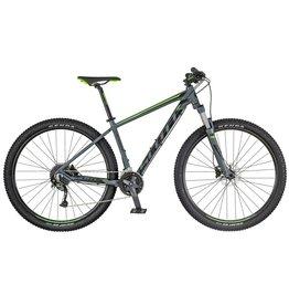 Scott Bicycles Scott Aspect 740