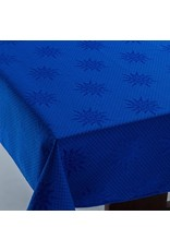BB Jacquard, Blue