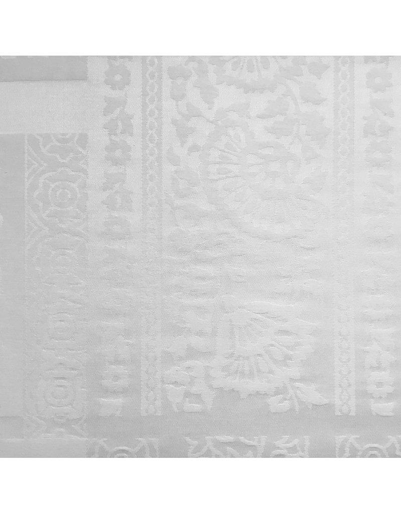 Napkin Carmagnole White