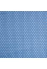 Napkin Cezanne Blue