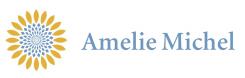 Amelie Michel, LLC