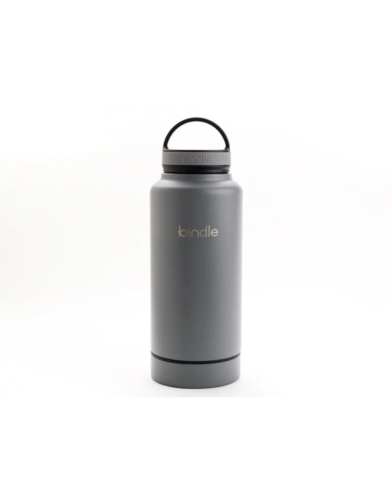 Bindle Storage Water Bottle