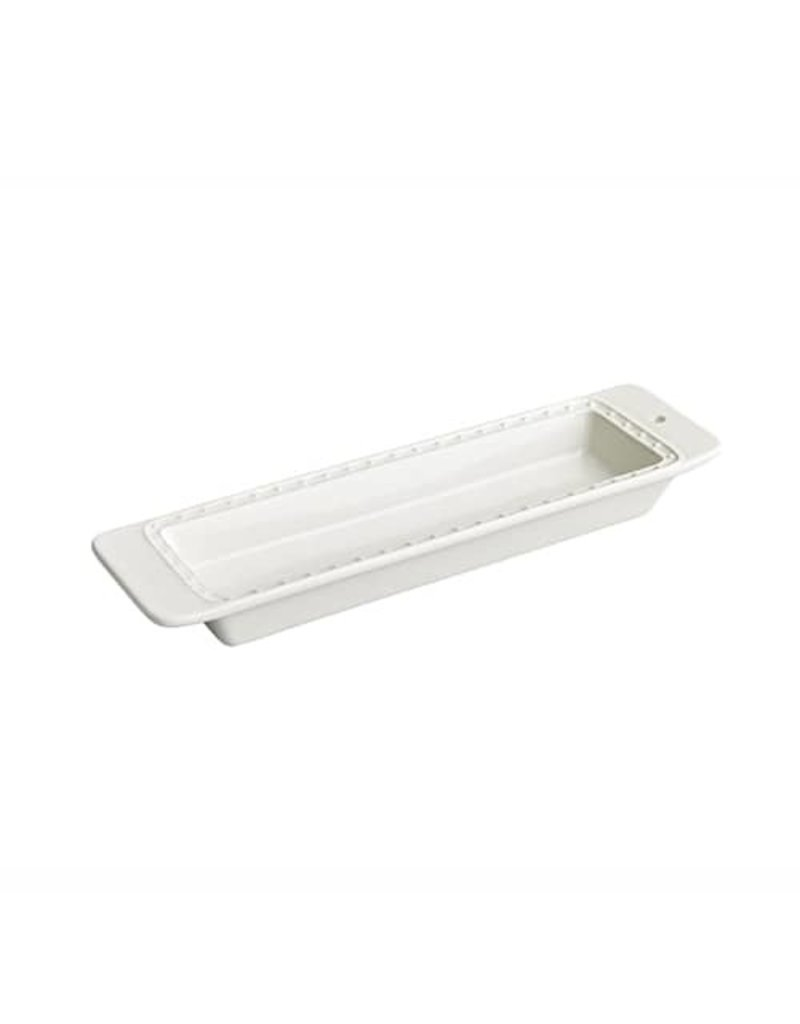 Nora Fleming R6 Cracker Tray
