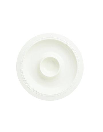 Nora Fleming DISC-MEL05 Melamine Chip N Dip