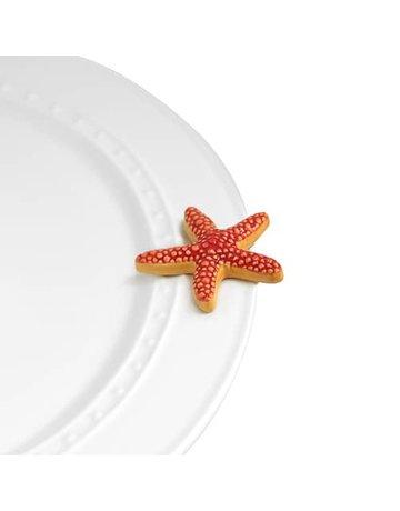 Nora Fleming A66 Sea Star/Starfish