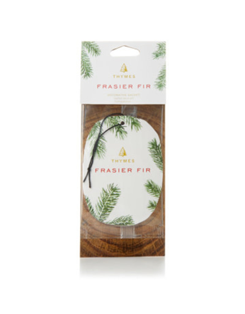 FFr Decorative Sachet