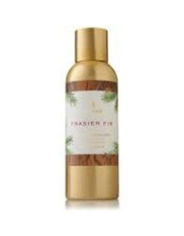 FFr Home Fragrance Mist