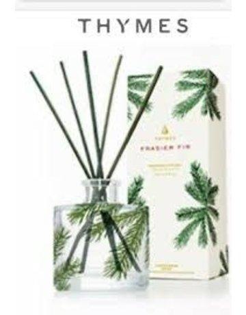 FFr  Petite Pine Needle Diffuser