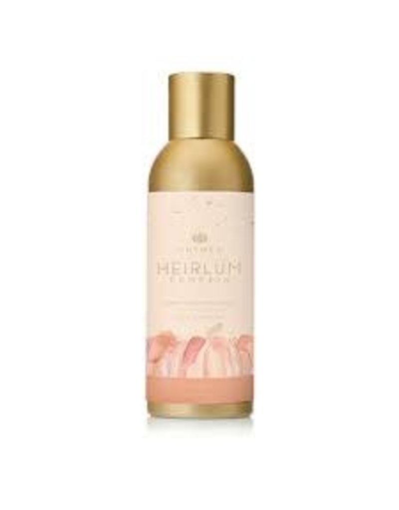 HLm Home Fragrance Mist