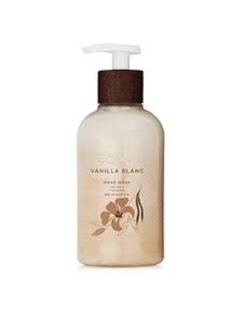 Vanilla Blanc Hand Wash