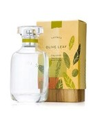 Olive Leaf Cologne