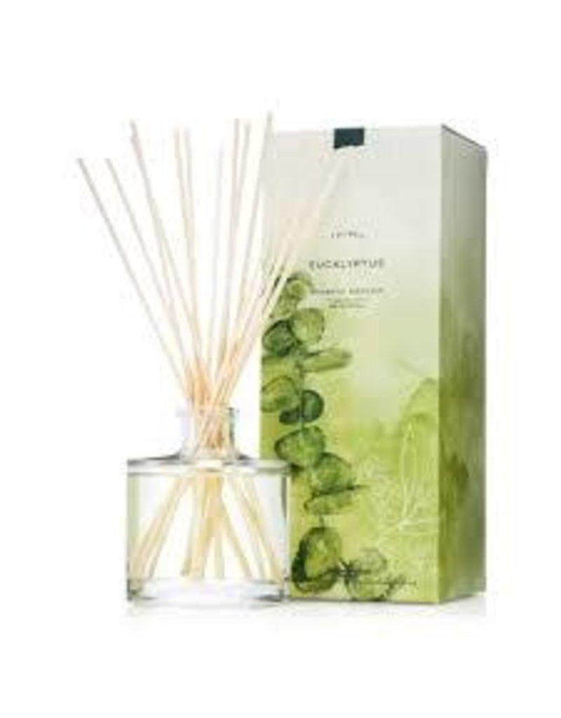 Euc Fragrance Diffuser