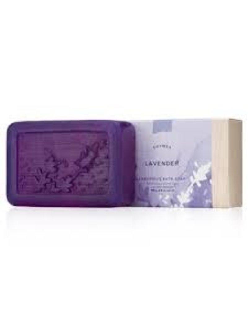 Lav Bar Soap