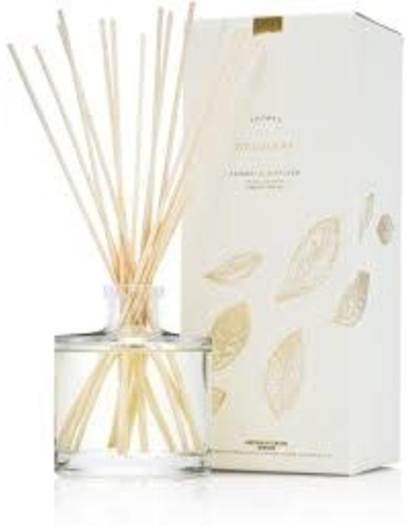 Goldleaf Fragrance Diffuser