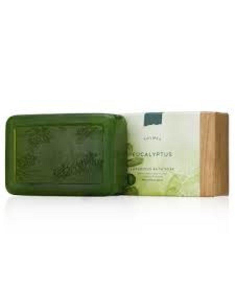 Euc Bar Soap