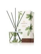 FFr Reed Diffuser, Pine Needle