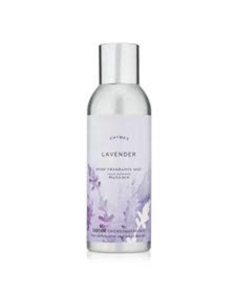 Lav Home Fragrance Mist