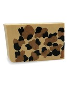 Primal Elements Leopard Slice Cut