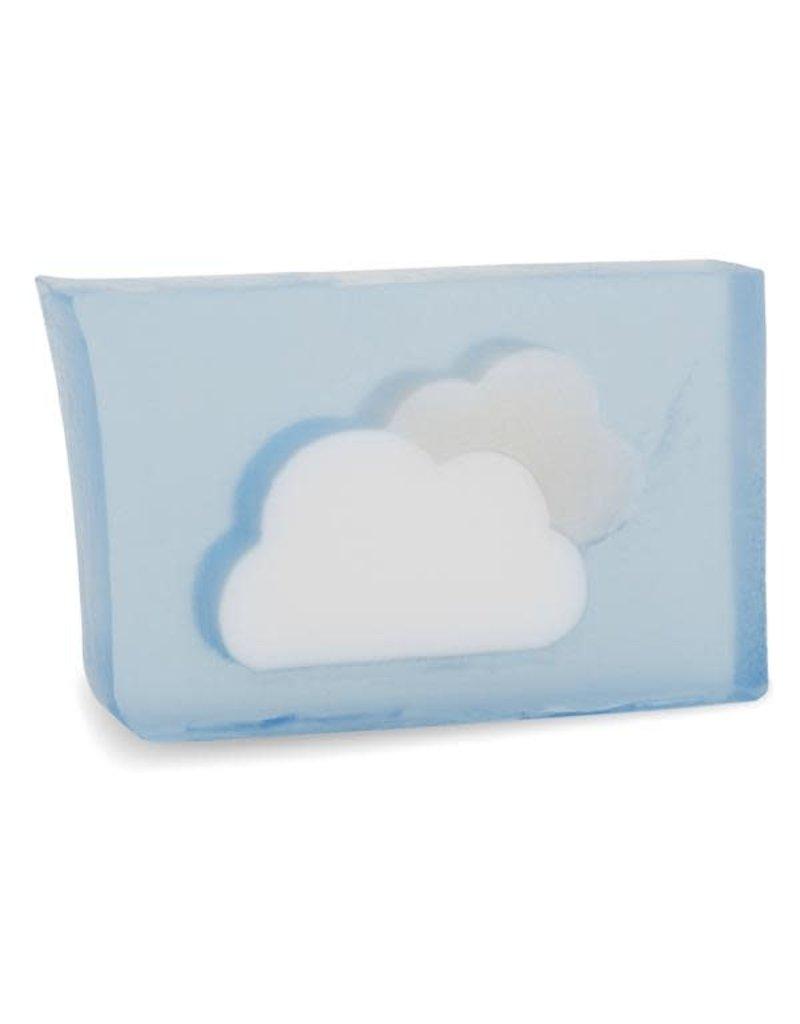 Primal Elements Clouds