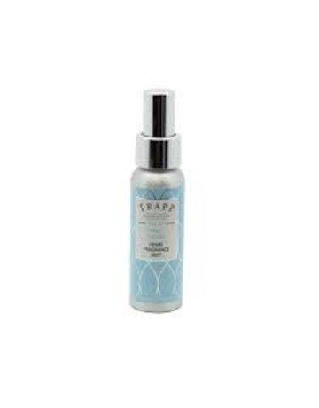 Trapp Fragrances #67 Fine Linen 2.5oz Home Fragrance Mist