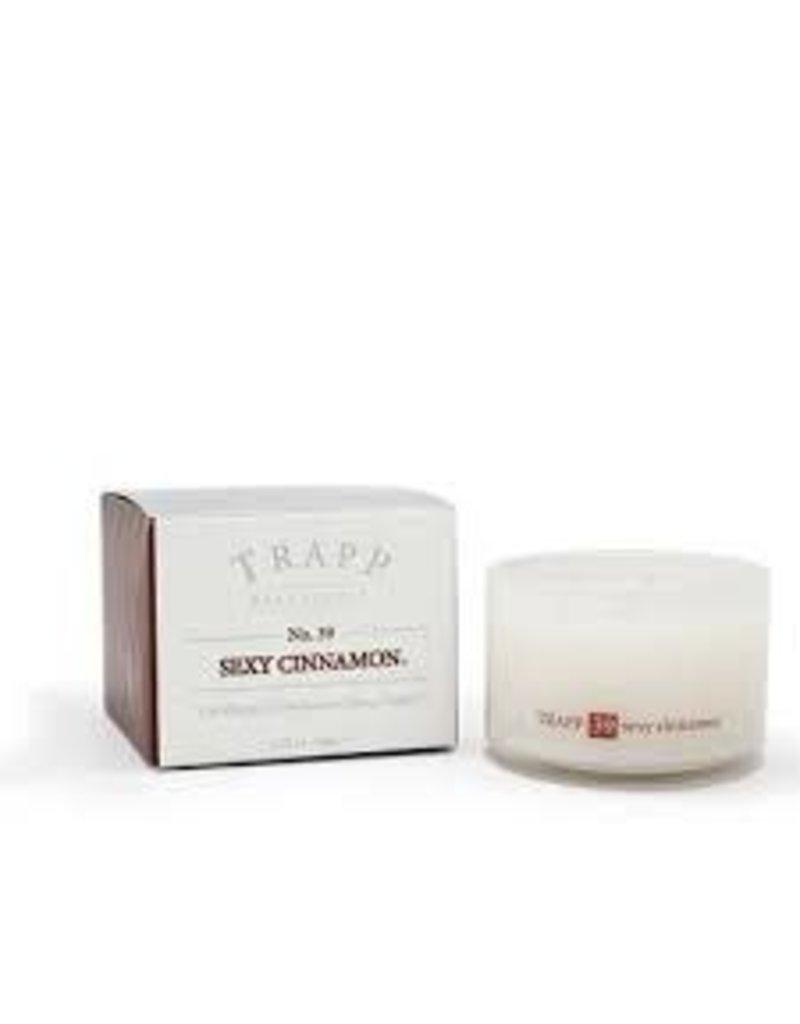 Trapp Fragrances #39 Sexy Cinnamon 3.75oz Candle
