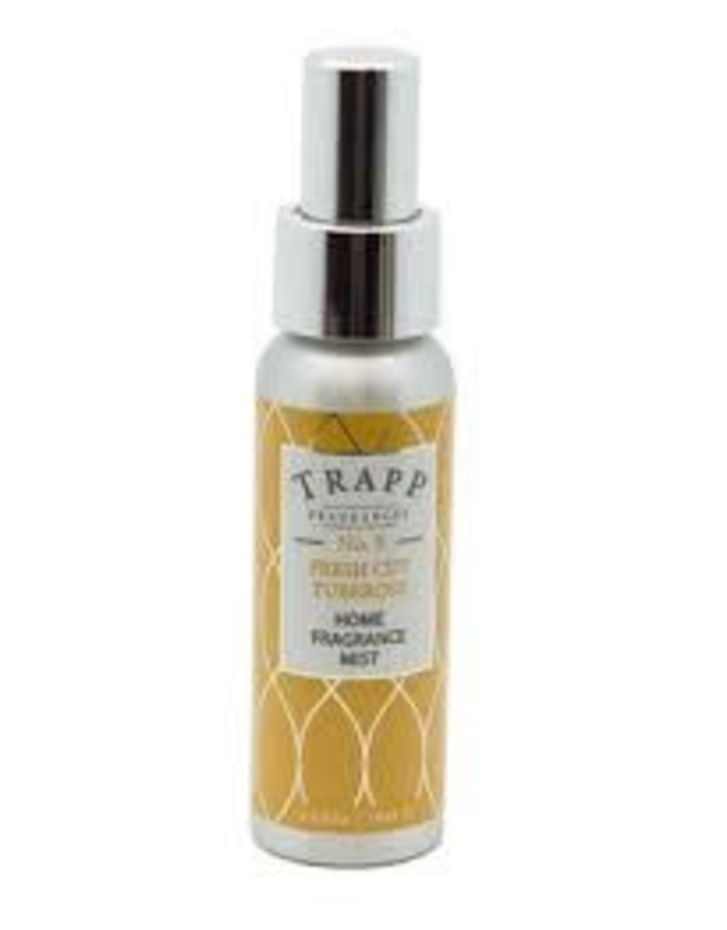 Trapp Fragrances #8 Fresh Cut Tuberose 2.5oz Home Fragrance Mist