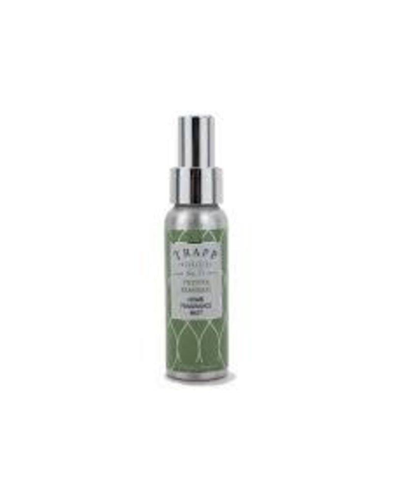 Trapp Fragrances #73 Vetiver Seagrass 2.5oz Home Fragrance Mist