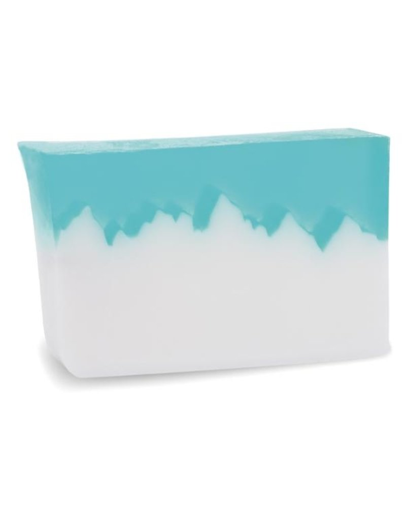Primal Elements Mountains