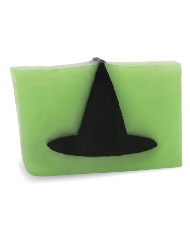 Primal Elements Witches Hat