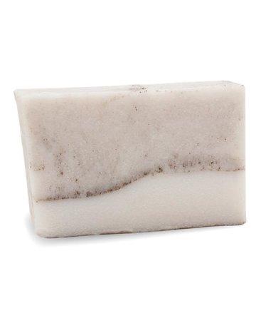 Primal Elements Rhassoul Clay